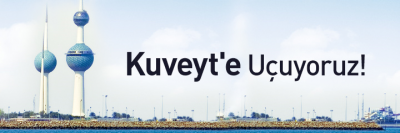 1_Atlasjet_8758_Kampanya_detay_Kuveyt