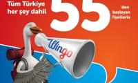 55tl_kampanya_b