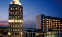 9419_sheraton_ankara_hotel_2_2