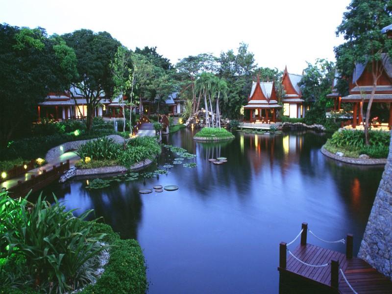 Chiva-Som-Spa-Hua-Hin-Thailand-600x800