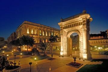 Ciragan_Palace_Kempinski_Istanbul_13_big
