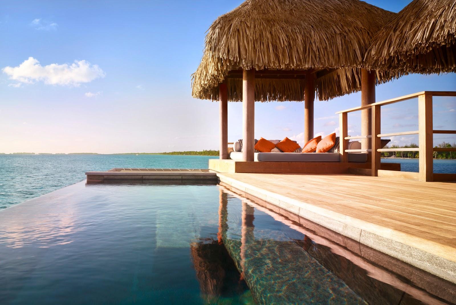 Four-Seasons-Resort-Bora-Bora