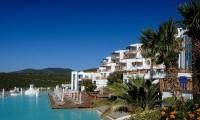 Kempinski-Hotel-Barbaros-Bay-_1261488106