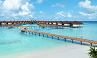 ROBINSON-CLUB-MALDIVES-1