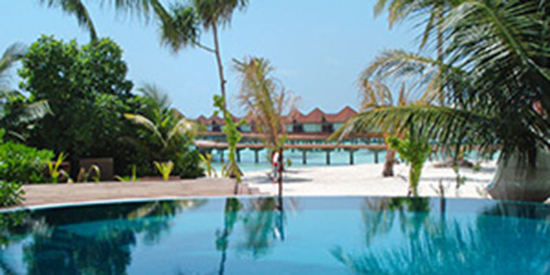 ROBINSON-CLUB-MALDIVES-2