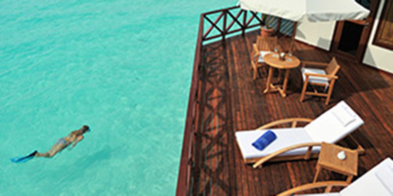 ROBINSON-CLUB-MALDIVES-4