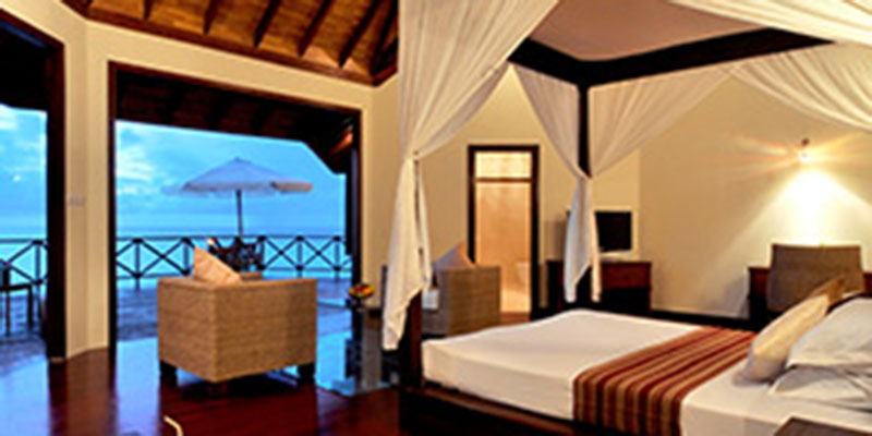 ROBINSON-CLUB-MALDIVES-6