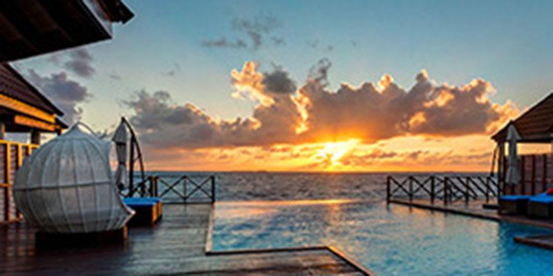 ROBINSON-CLUB-MALDIVES-7