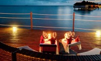 ROBINSON-CLUB-MALDIVES-9