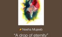 A drop eternity