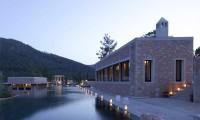 bodrum-amanruya_resort_hotel-1