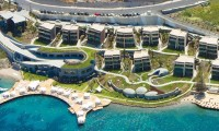 kuum-hotel-spa-genel-75925