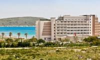 r82o_Ala-Hotel-02