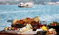 the market bosphorus.jpg2