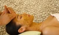 zlatna-terapiya-44169